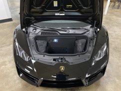 2019-Lamborghini-Huracan-LP580-2_22