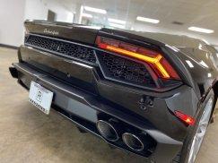2019-Lamborghini-Huracan-LP580-2_24