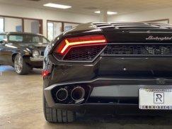 2019-Lamborghini-Huracan-LP580-2_25