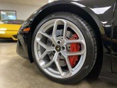 2019-Lamborghini-Huracan-LP580-2_26