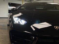 2019-Lamborghini-Huracan-LP580-2_29