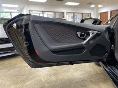 2019-Lamborghini-Huracan-LP580-2_30