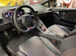 2019-Lamborghini-Huracan-LP580-2_31
