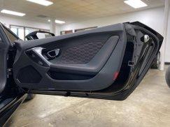 2019-Lamborghini-Huracan-LP580-2_34
