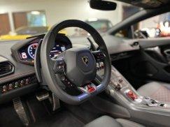 2019-Lamborghini-Huracan-LP580-2_38