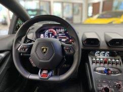 2019-Lamborghini-Huracan-LP580-2_39