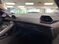 2019-Lamborghini-Huracan-LP580-2_42