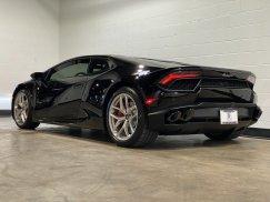 2019-Lamborghini-Huracan-LP580-2_8