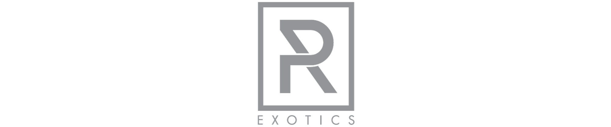 RP Exotics Auto Group strives to bring our customers the ultimate experience, whether it be through buying or selling their vehicles. Contact us today to find out about the many great services we offer!