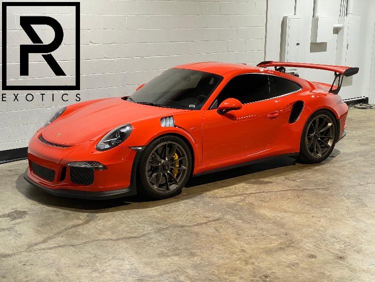 Porsche 911 gt3rs thumbnail (1) (1)