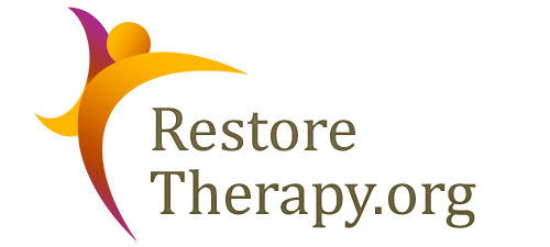 Restore Therapy