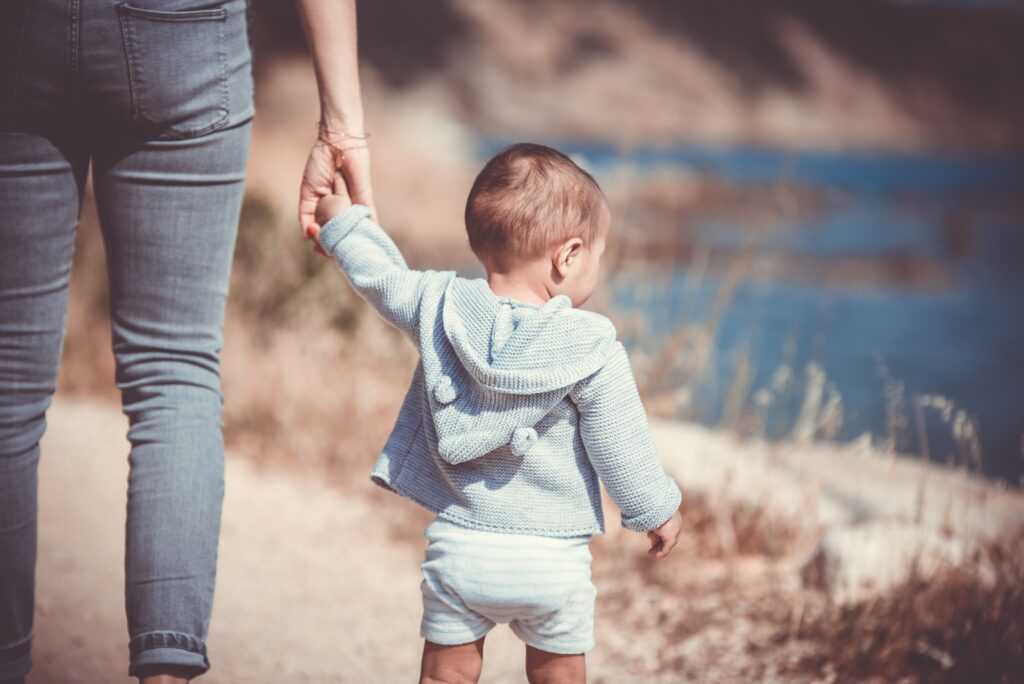 Parent restriction - Is It Good or Bad For Relationship?
