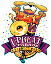 Upbeat Parade Productions