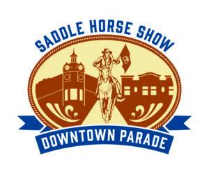 SaddleHorse-ParadeLogo_CMYK.604