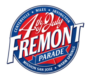 fremont4th_parade_logo_red_e