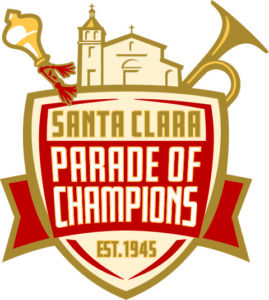 sc_parade_of_champions_logo