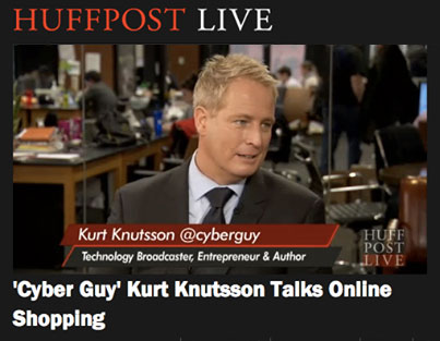 Huffington-Post1