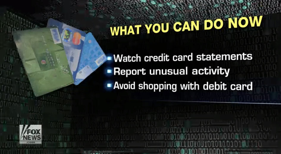 Is_your_personal_information_safe_online____Fox_News_Video
