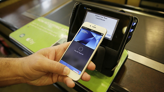 Is new Apple Pay Feature Safe?