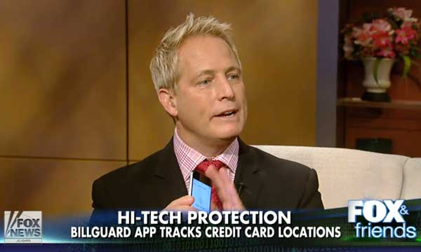 Kurt-CyberGuy-Knutsson---5-tips-for-credit-card-fraud-protection and-ID-theft-protection