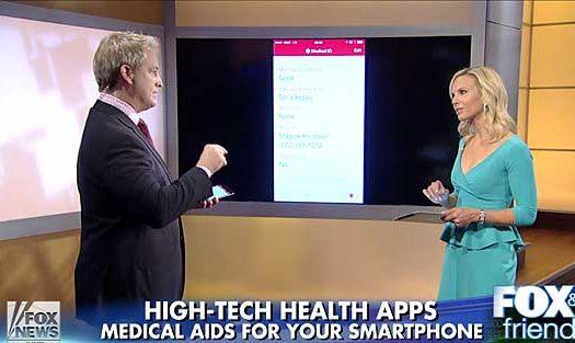 Kurt-Ebola-Tech-Emergencies