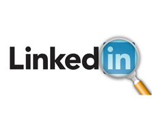 8 Linkedin Profile Tips To Put a Polish on Your Resume