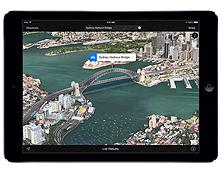 Kurt-CyberGuy-Knutsson-Apple-Maps-flyover-feature