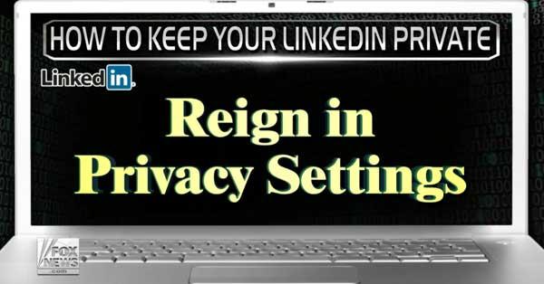 Kurt-CyberGuy-Knutsson---Can-Linkedin-hurt-your-job-search