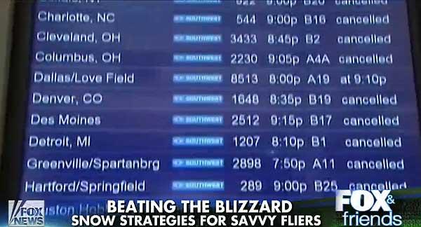 Blizzard-canceled-flights