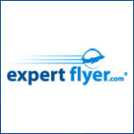 expertflyer and cancelled flights and Kurt CyberGuy Knutsson