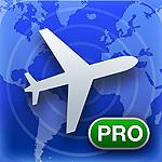 flighttrack-pro