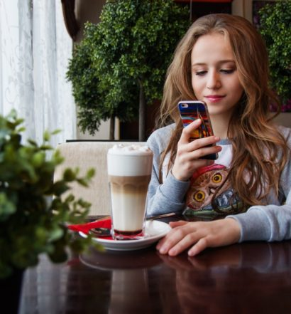 Texting Codes Teens Use That Every Parent Should Know