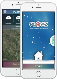 plowzandmowz and winter technology