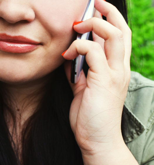 Dangerous IRS Scam Calls Unfolding On Your Phone
