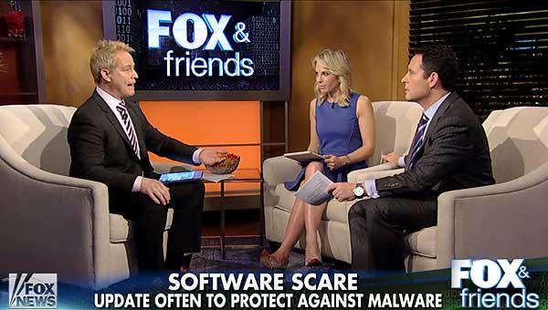 software-scare-kurt-the-cyberguy