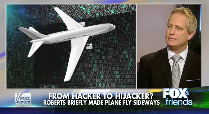 Are-commercial-aircraft-vulnerable-to-hackers