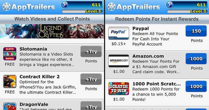 5 Apps That Can Help You Earn Money