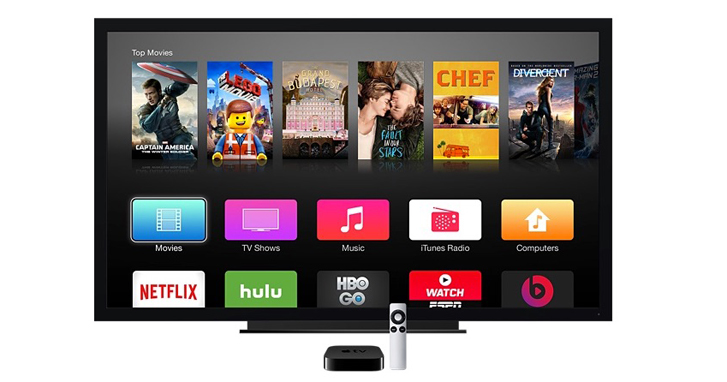 4 Tips for Upgrading Your Summer Travel and Apple TV