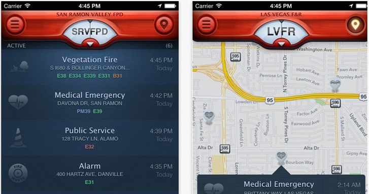 3 Life-Saving Apps During Disaster Time: Pulsepoint