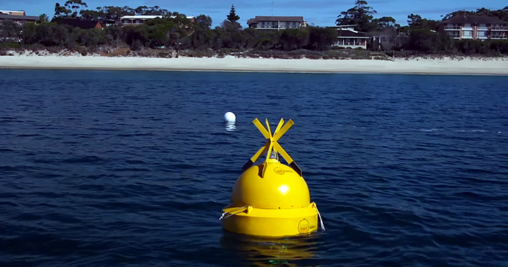 5 Ways To Repel A Shark Attack - Cleverbuoy