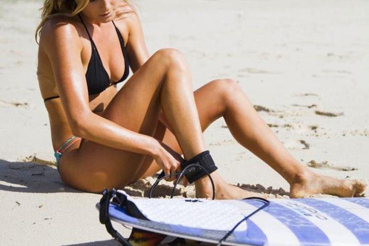 5 Ways to Repel a Shark Attack - Sharkleash