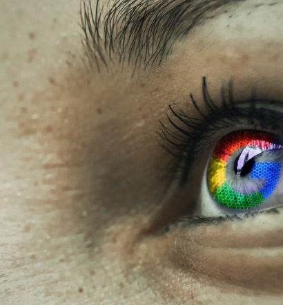 See What Google Knows About You