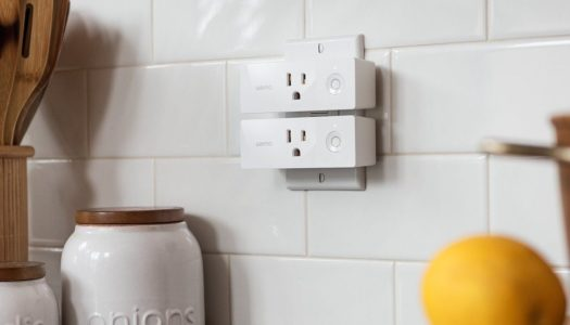 Deal: Wemo Mini WiFi Smart Plug