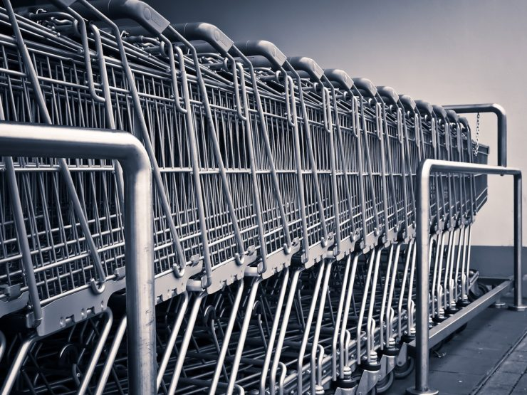 Best Shopping Tools Amazon Never Told You About