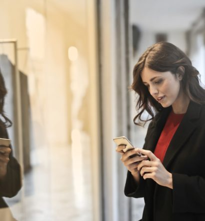 5 Best Holiday Shopping Apps for 2018