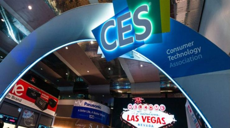 Best Tech of CES 2019 - Kurt CyberGuy Knutsson -