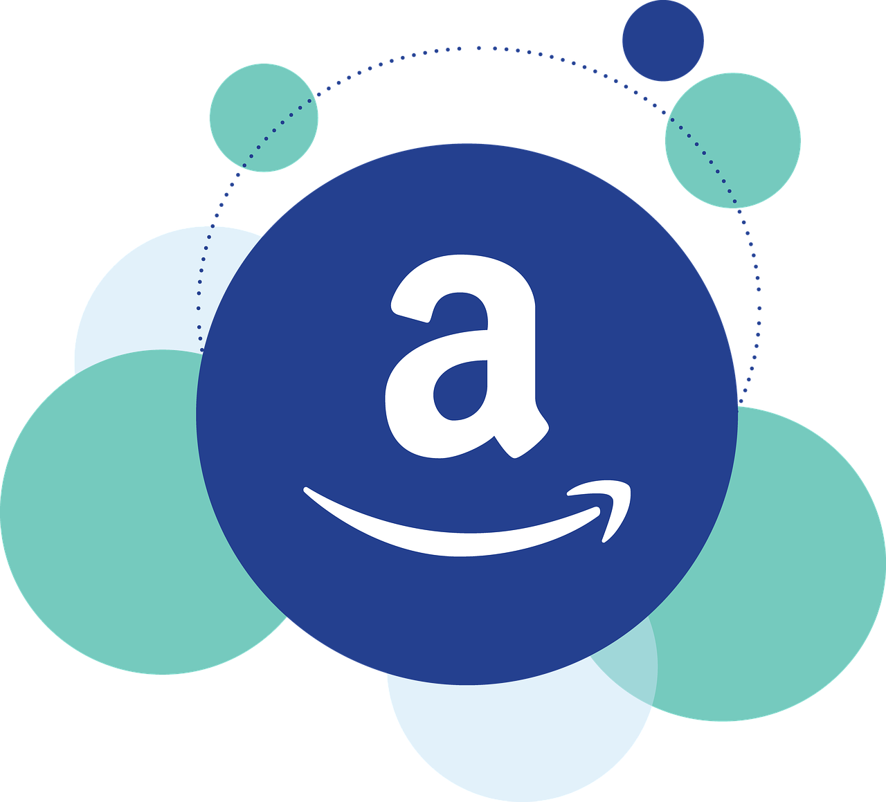 5 Pro Tips for Amazon Prime Day
