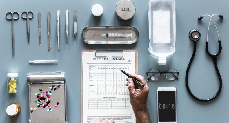 Millions of Patients' Data Exposed: What to Do