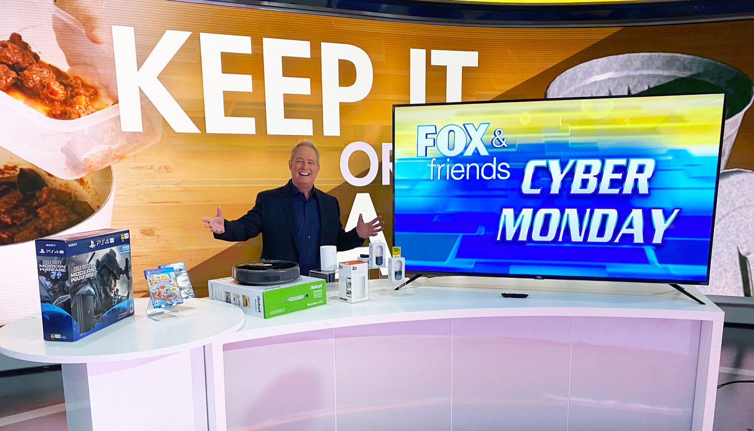 How to Get Best Deals on Cyber Monday
