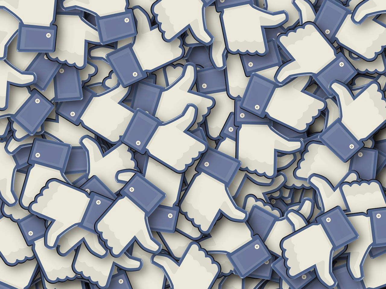 New Privacy Tool on Facebook Shows How You Are Being Watched Online